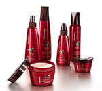 Buy Goldwell Innerfect Panama City FL